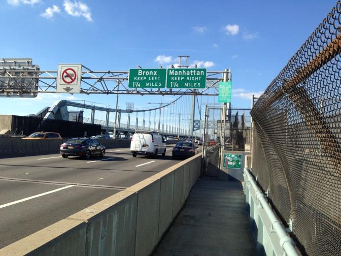 auf-der-triboro-bridge