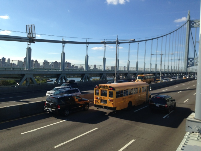 mahattan-view-triboro-bridge