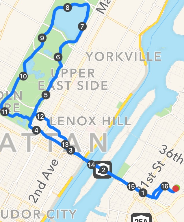 route-centralpark