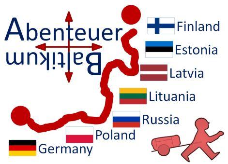 abenteuer-baltikum-titelbild-wordpress