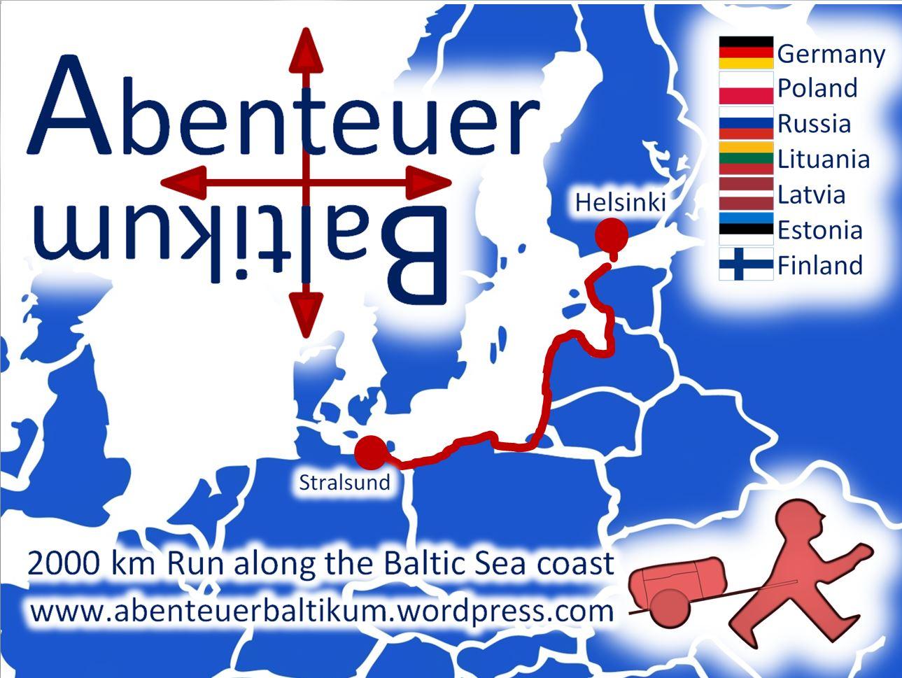 postkarte-abenteuer-baltikum-guido-lange-flaggen