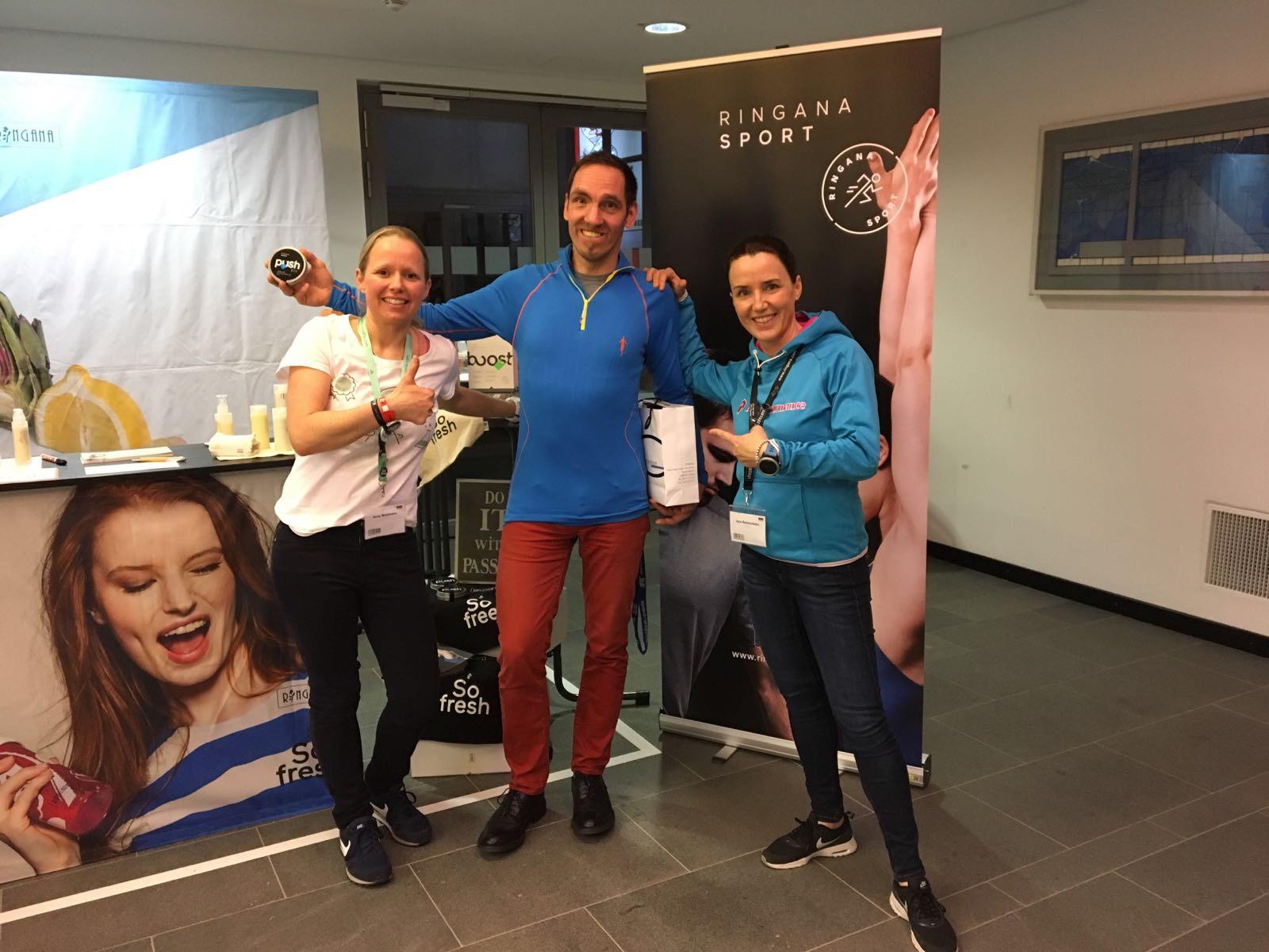 rigana_sport