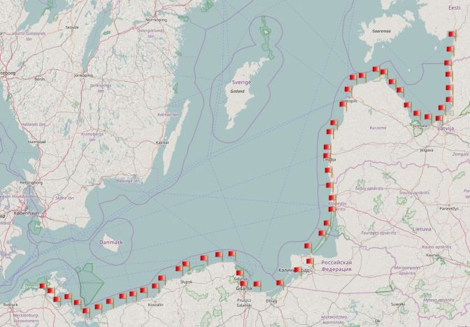 Routen1-53-Abenteuer-Baltikum