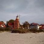 016 Jaroslawiec – Ustka (Stolpmünde)