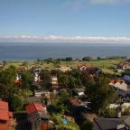 026 Stegna – Stutthof – Krynica Morska (Frische Nehrung)