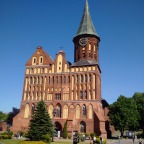 028 Grenze Russland – Kaliningrad