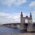 029 Tagestrip Sovietsk (Tilsit) – Kaliningrad