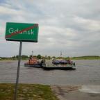 025 Gdansk – Mikoszewo – Stegna