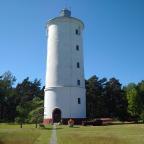 045 Ventspils – Ovisi (1000km)