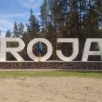 049 Kap Kolka – Roja (Rigaer Bucht)