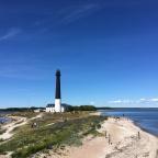 075 Kargi – Sääre – Ohessaare – Kargi (Saaremaa)