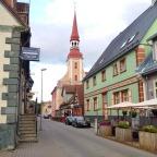 064 Pärnu – Sommerhauptstadt Estlands