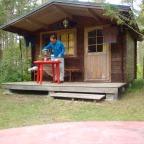 068 Varbla SurfHunt- Paatsalu