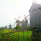 072 Jöiste – Angla – Kaali (Saaremaa)