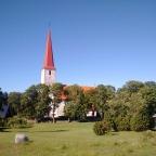 078 Järve – Kihelkonna (Saarmaa)