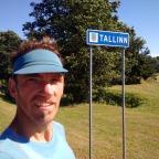 095 Suurupi- Tallinn