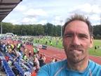 """Kölner Halbmarathon – der kleine für """"Zwischendurch"""""""