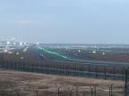 Flughafen FRA – Lauf rund um das Drehkreuz des Luftverkehrs