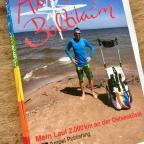 Abenteuer Baltikum und Baltic Adventure