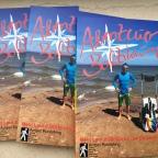 Das Buch ist da – Abenteuer Baltikum // Rennrad und Laufen