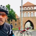1 Das Baltikum beginnt in Stralsund