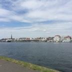 3 Die Lübecker Bucht