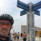 Urlaub vom 'Abenteuer Baltikum'