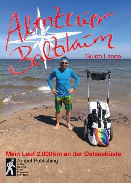 Cover-Abenteuer-Baltikum-Buch