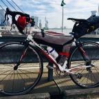 01 Bretagne Tour (Rotterdam  nach Zeeland)