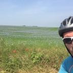 04 Bretagne Tour Le Crotoy nach Fecamp