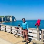 16 Bretagne Tour Was bleibt?