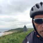 08 Bretagne Tour Barfleur nach Port Bail