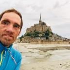 09 Bretagne Tour Port Bail nach Mont Saint Michel