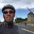 10 Bretagne Tour Mont Saint Michel nach Erquy sur mer